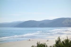 Southern Beach